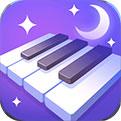 梦幻钢琴官方下载