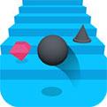 Stairs安卓版下载