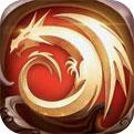 Game of Dragon