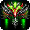 星际怼战人类大战虫族安卓版下载