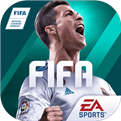 FIFA Mobile官方下载