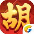 QQ麻将安卓版下载