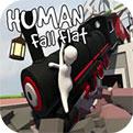 human游戏手机版