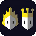 Reigns: King & Queen Bundle