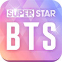 SuperStar BTS官方下载