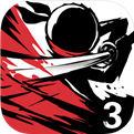 忍者必须死3苹果版下载