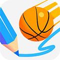 dunk line中文版下载