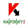 卡巴斯基杀毒软件 16.0.1