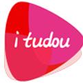 <b>iTudou官方下载</b>