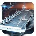 现代海战安卓版下载