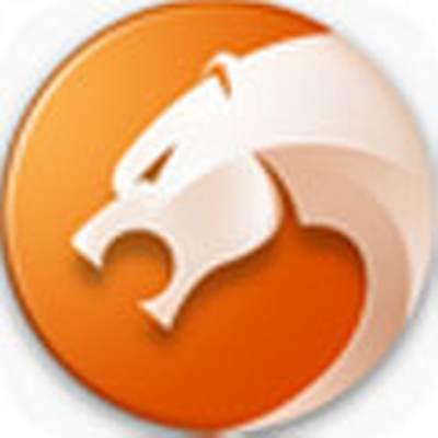 猎豹浏览器官方下载