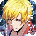 牌武者融合战记iOS版下载