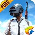 PUBG Mobile美服下载