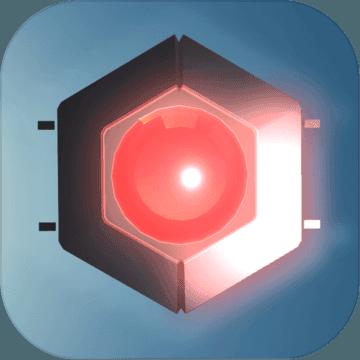 银河机战:机械觉醒官网下载