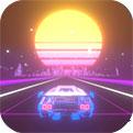 音乐赛车Music Racer