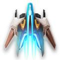 凤凰战机2
