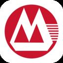 招商银行app