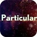 particular AE粒子插件汉化版
