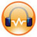 千千静听播放器 v7.8官方版