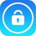 锁屏软件官方周年版