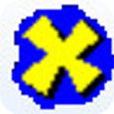 directx修復工具官方最新版