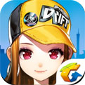 Garena Speed Drifters手游官网