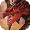 猎龙计划安卓版下载