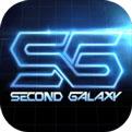 第二银河百度版下载