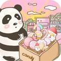 美食梦工厂糖果篇苹果版下载