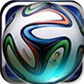 足球世界杯