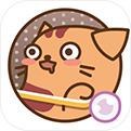 Tappy Cat(音乐猫咪)免费下载