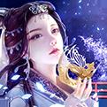 仙境情缘h5官网下载