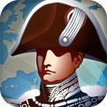 欧陆战争6安卓版下载
