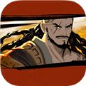 部落与弯刀手机版最新下载