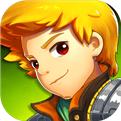 魔灵兵团iOS版下载