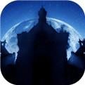 迷失古堡iOS版下载