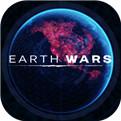 地球战争下载地址