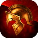 帝国崛起iOS版下载