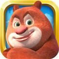 熊出没之熊熊乐园游戏