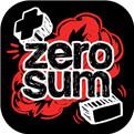 Zero Sum安卓版下载
