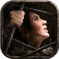 囚生者iOS版下载