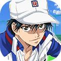 新網球王子RisingBeat
