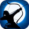 流浪侠客iOS版下载