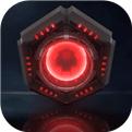 银河机战:机械觉醒ios版下载