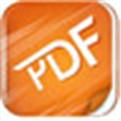 極速pdf閱讀器電腦版下載