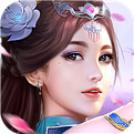 风月江湖iOS版下载