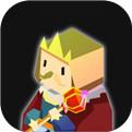 王国竞技场iOS版下载