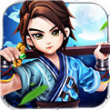 一笑江湖iOS版下载