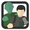 死城:僵尸生存苹果版下载