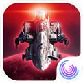 银河掠夺者iOS版下载